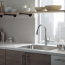 How Do Kitchen Faucets Differ From Other Kitchen Faucets