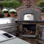 How To Get Started With Outdoor Pizza Ovens